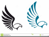 Eagles Clipart Free Download Image