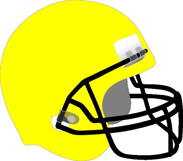 football helmet clip art at clker com vector clip art online rh clker com football helmet clipart black and white football helmet clipart