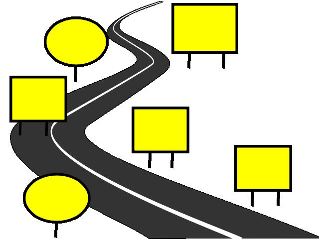 road free images at clker com vector clip art online roadmap clipart free roadmap clipart free