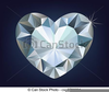 Free Clipart Images Of Diamonds Image