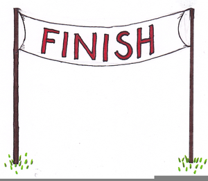 End Of School Clipart Free Free Images At Clkercom Vector Clip