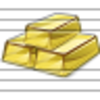 Gold Bars 14 Image