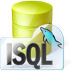 Interactive Sql For Postgresql And Mysql Application Icon For Interactive Sql For Mysql Image