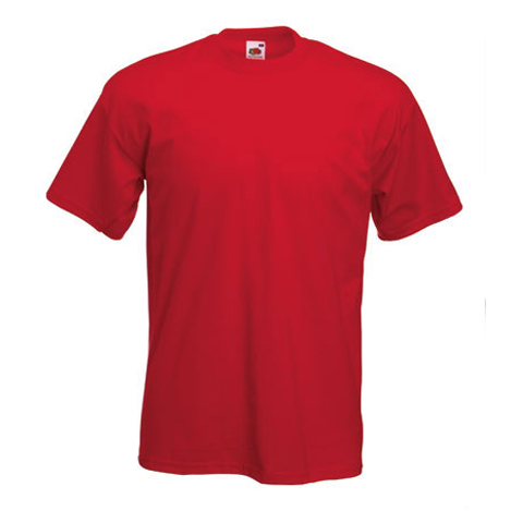 Wholesale Clothing & Apparel - T-Shirts, Polos, Sweatshirts & MoreFamily Owned · Low Price · Online Inventory · Industry Leading.