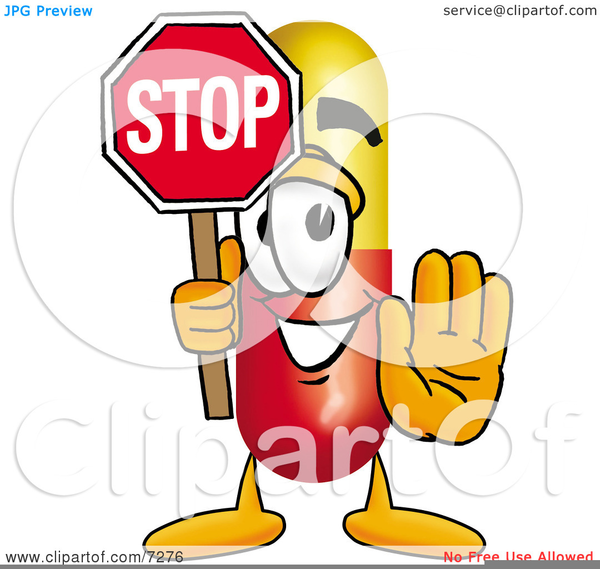 Free Drug Free, Download Free Clip Art, Free Clip Art on Clipart Library