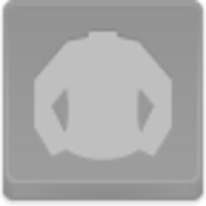 Free Disabled Button Jacket Image