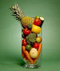 Fruit Vegetable Juice Xlarge Image