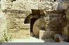 Clipart Empty Tomb Image