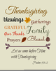 Church Family And Friends Clipart Image