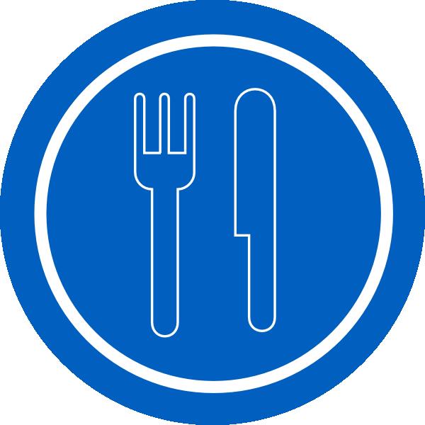 ... Fork Clip Art at Clker.com - vector clip art online, royalty free