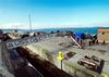 Dd 971 Decommissioning Image