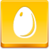 Free Yellow Button Egg Image