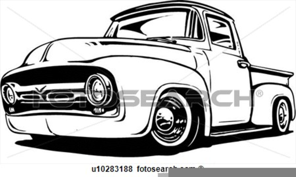 free chevy clipart free images at clker com vector clip art rh clker com 57 chevy bel air clipart 57 chevy bel air clipart