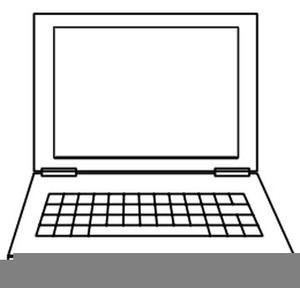 Computer Zum Ausmalen