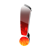 0 Exclamation Mark Icon Image