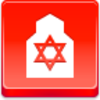 Free Red Button Icons Synagogue Image