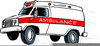 Free Paramedic Clipart Image