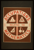 Occupations Related To Mathematics Image