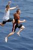 Jump 2 Image
