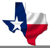 Free Clipart State Of Texas Image