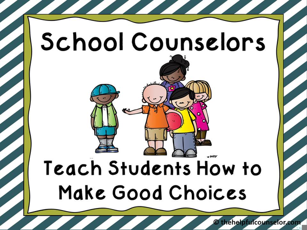 free guidance counselor clipart free images at clker com vector rh clker com School Counselor Cartoon School Counselor Cartoon