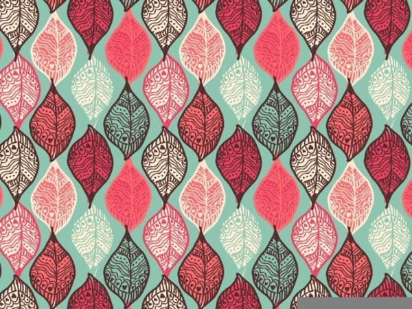 Pretty Patterns Tumblr Free Images At Clker Vector Clip Art Interesting Pattern Tumblr