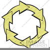 Clipart Yellow Lined Paper Image
