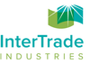 Intertrade Image