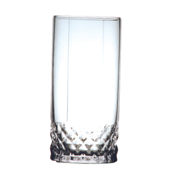 Drinking Glass | Free Images at Clker.com - vector clip ...