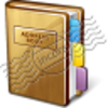 Restore deleted files recycle bin vista