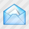 Icon Email 1 3 Image
