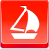 Free Red Button Icons Sail Image