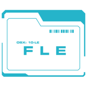 File Generic Icon Image