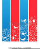 Free Holiday Clipart Banners Image