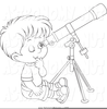 Nut Clipart Black And White Image