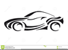 Car Cd Clipart Image