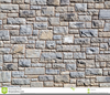 Clipart Stone Walls Image