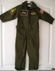 Flight Suits Jackets Image