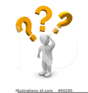 free clipart question mark button free images at clker com rh clker com free clipart question mark sign free clip art question mark symbols