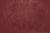 Maroon Leather Texture Image
