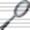 Badminton Racket 13 Image