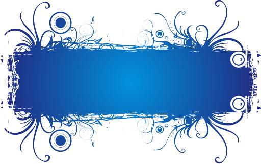 banner design images - photo #38