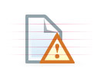 File Error Image