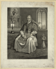 His Holiness Pope Pius Ix Image