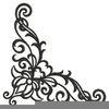 Convert Clipart To Embroidery Image