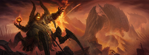 Best Site To Buy Diablo 3 Gold Image