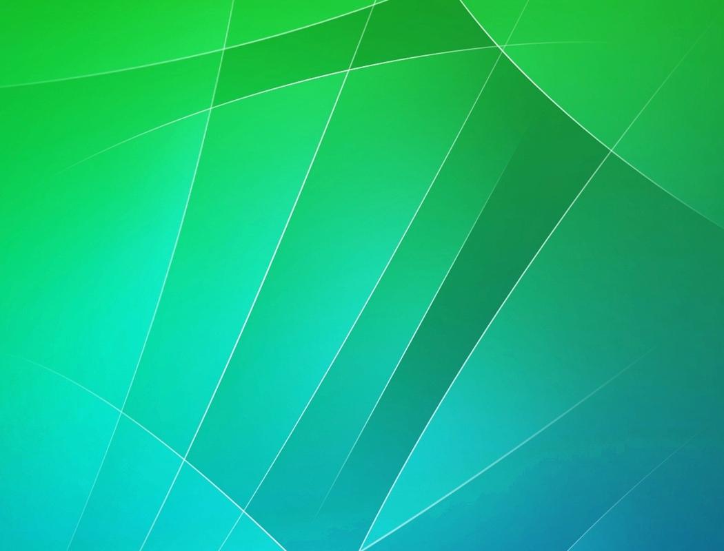 Aqua Green Bubble Background Stock Image - GraphicStock