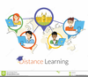 Clipart For Education Students Image