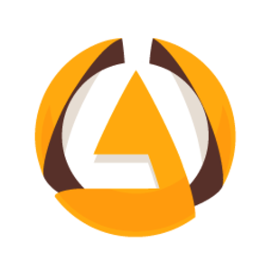 Adobe Illustrator Icon Image