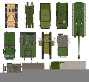 Powerpoint Military Clipart | Free Images at Clker com - vector clip